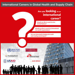 International Career in global health & supply chain.png