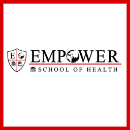 Empower Logo1.png